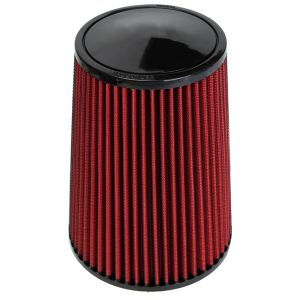 Cone Air Filter Price BD | Cone Air Filter