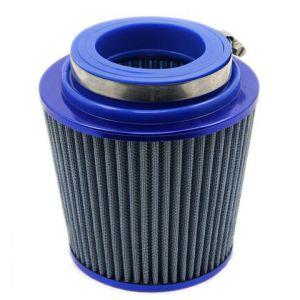 Universal Auto Car Air Filter Price BD | Universal Auto Car Air Filter