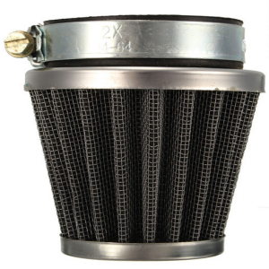 Honda Air Filter Price BD | Honda Air Filter