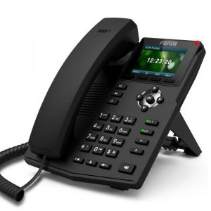 Fanvil X3SP HD Voice IP Phone
