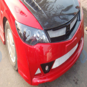 Car Body Kit Price BD | Body Kit