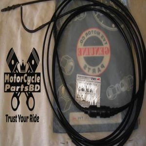 Universal Throttle Cable Price BD | Universal Throttle Cable