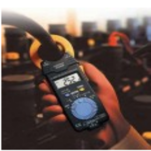 Digital Clamp Meter Price BD | Digital Clamp Meter