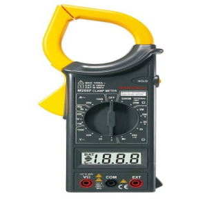 Digital AC Clamp Meter Price BD | Digital AC Clamp Meter