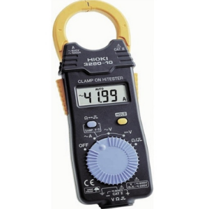Clamp ON Meter AC Price BD | Clamp ON Meter AC