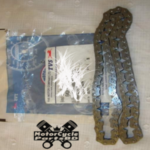 Cam Chain Price BD | Cam Chain