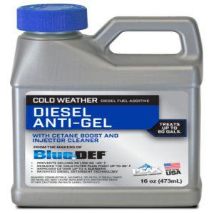 Diesel Oil Price BD | Diesel Oil