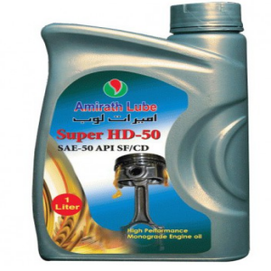 Super Gear Oil Price BD | Super Gear Oil