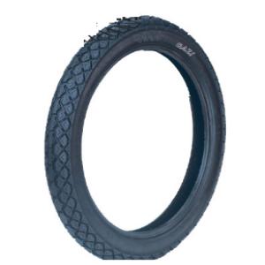Gazi Tyre Rider Price BD |  Gazi Tyre Rider