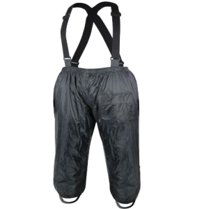 Motorcycle Rain Gear Pant Price BD | Motorcycle Rain Gear Pant