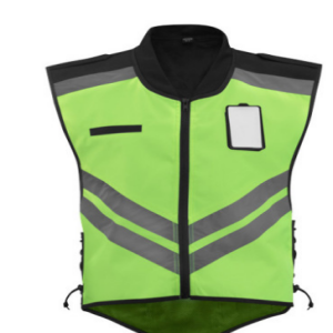 Vega Safety Vest Price BD | Vega Safety Vest