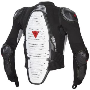 Dainese Pro Armor Jacket Price BD | Dainese Pro Armor Jacket