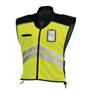Vega Mesh Safety Vest Price BD | Vega Mesh Safety Vest