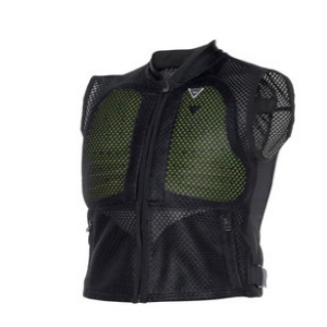 Dainese Body Guard Vest Price BD | Dainese Body Guard Vest