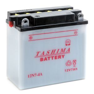 9V Motorcycle Battery Price BD | 9V Motorcycle Battery