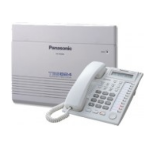Intercom Telephone Price BD | Telephone Set
