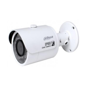 CCTV IP Camera Price BD | Dahua IP Camera
