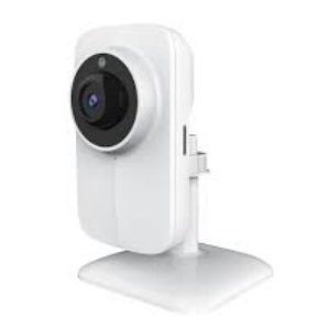 Wireless IP Camera Price BD | Wireless IP Camera