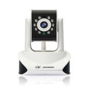 Jovision IP Camera Price BD | Jovision WiFi IP Camera