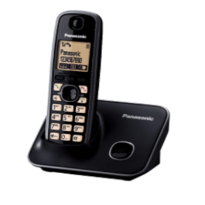 Panasonic Cordless Phone Price BD | Cordless Phone
