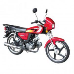 Walton Stylex Motorcycle Price BD | Walton Stylex Motorcycle