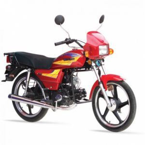 Walton Leo New Motorcyle Price BD | Walton Leo New Motorcyle