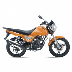 Walton Xplore 140cc Bike Price BD | Walton Xplore 140cc Bike