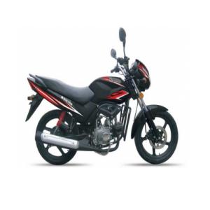 Walton Prizm 110cc Motorcycle Price BD | Walton Prizm 110cc Bike