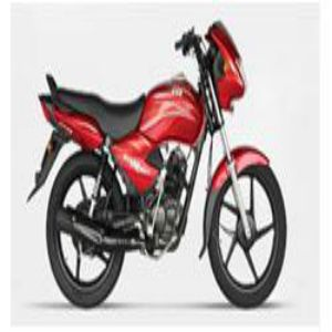 TVS Metro 100cc Self Price BD | TVS Metro 100cc Self Bike