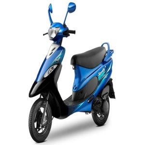 TVS Scooty Pep Plus Price BD | TVS Scooty Pep Plus
