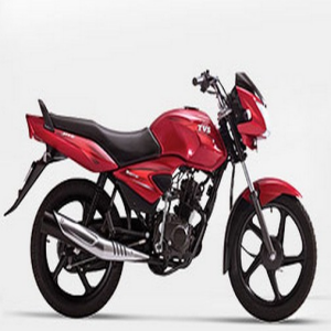 TVS Jive Bike Price BD | TVS Jive Bike