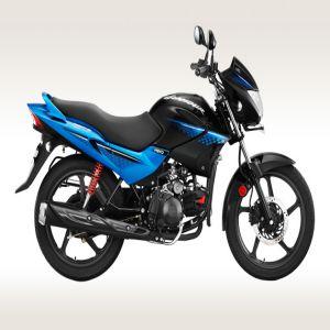 Hero Honda Glamour 125cc Price BD | Hero Honda Glamour 125cc