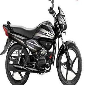 Hero Honda Price BD | Hero Honda Splendor NXG