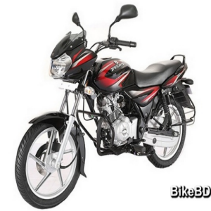 Bajaj Discover 125cc Bike Price BD | Bajaj Discover 125cc Bike