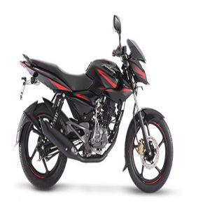 Bajaj Pulsar 135 LS Bike Price BD | Bajaj Pulsar 135 LS Bike