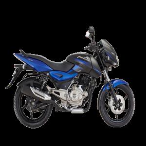Bajaj Pulsar 150 Price BD | Bajaj Pulsar 150cc Bike