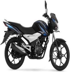 Bajaj Discover 100T Motorcycle Price BD | Bajaj Discover 100T Motorcycle