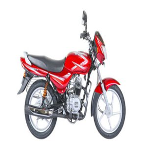 Bajaj CT 100 Bike Price BD | Bajaj CT 100 Bike