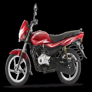 Bajaj Platina 100cc Motorcycle Price BD | Bajaj Motorcycle
