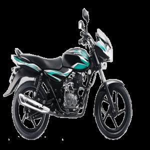 Bajaj Discover 100cc Bike Price BD | Bajaj Discover Motorcycle