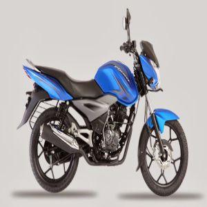 Bajaj Discover 125 ST Bike Price BD | Bajaj Discover 125 ST Bike