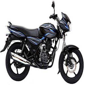 Bajaj Discover 150cc Bike Price BD | Bajaj Discover 150cc Bike