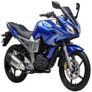 Yamaha Fazer 153cc Bike Price BD | Yamaha Fazer 153cc Motorcycle