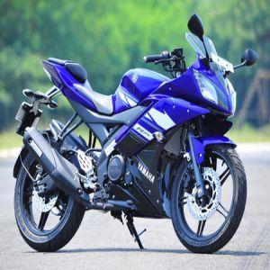 Yamaha YZF R15 Bike Price BD | Yamaha YZF R15 Bike