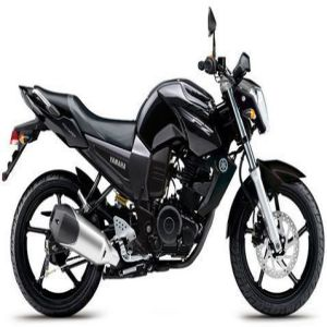 Yamaha FZ 16 Bike Price BD | Yamaha Bike