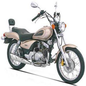 Yamaha Enticer Bike Price BD | Yamaha Enticer Bike