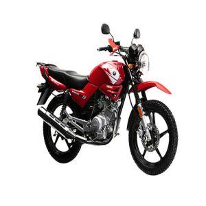 Yamaha YBR Motorcycle Price BD | Yamaha YBR Motorcycle