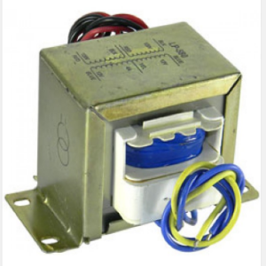 12 Volt 600 mA Transformer Price BD | 12 Volt 600 mA Transformer