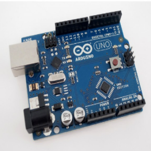 ARDUINO UNO (SMD Package)