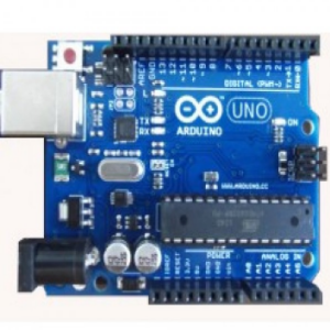 Arduino Uno R3 (China)